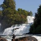 019_TZmN.7972V-Kabwelume-Falls-Man-N-Zambia