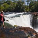 024_TZmN.7961-Kabwelume-Falls-&-Man-N-Zambia