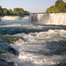 027_TZmN.7921-Chimpempe-Falls-with-Man-N-Zambia