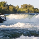 028_TZmN.7923-Chimpempe-Falls-with-Man-N-Zambia