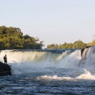 029_TZmN.7925-Chimpempe-Falls-with-Man-N-Zambia