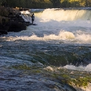 030_TZmN.7924V-Chimpempe-Falls-with-Man-N-Zambia