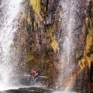 037_TZmN.7722V-Man-Under-Waterfall-&-Rainbow-N-Zambia