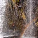 038_TZmN.7726V-Man-Under-Waterfall-&-Rainbow-N-Zambia