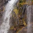 039_TZmN.7728V-Man-Under-Waterfall-&-Rainbow-N-Zambia