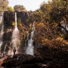 057_TZmNW.8423-Nyambwezyu-Falls-Prehistoric-Man-Site-&-Man-NW-Zambia