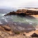 064_LSa.5832-Shelly-Beach-&-Wild-Coast-South-Africa