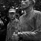 069_HZmS.7165VBW-David-Livingstone-&-Chuma-Statue-Zambia