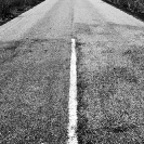 071_LZmL.8255VBW-Long-Straight-Road-Bangweulu-Swamps