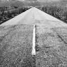072_LZmL.8256BW-Long-Straight-Road-Bangweulu-Swamps