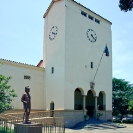 073_BZmS.6689V-Livingstone-Museum-Zambia-28cm-800pxl-LR