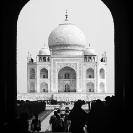 001_TIn_27VBW-Taj-Mahal-India