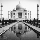 003_TIn_33VABW-Taj-Mahal-Agra-India