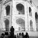 006_TIn_37VBW-Taj-Mahal-Agra-India
