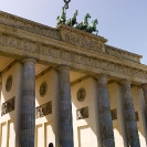 002_TDe.491618-Brandenburg-Gate-Berlin