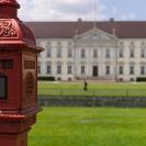 003_TDe.1899-Presidential-Palace-Berlin