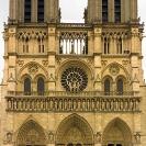 006_TFr.157680V-Notre-Dame-Paris