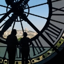 007_TFr.1742-Musee-d'Orsay-Clock-Paris