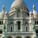 008_TFr.1771V-Sacre-Couer-Montmatre-Paris