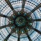 010_TFr.1670-Gallerie-Lafayette-Paris