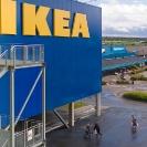 013_TSe.236162-Ikea-Store-Sweden