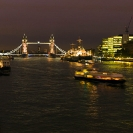014_TUk.5107-London-Tower-Bridge-&-Thames-River-at-Night