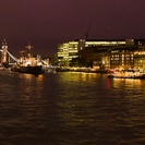 015_TUk.507116-London-Tower-Bridge-&-Thames-at-Night-panoramic