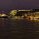 016_TUk.5098102-pan-London-Tower-Bridge-at-Night-panoramic