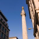 017_ArcUk.2774-The-Monument-London