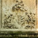 018_ArcUk.2777V-The-Monument-London-plaque-&-inscription