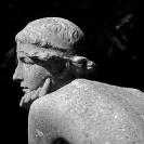 019_Ar.0049BW-Garden-Sculpture-England