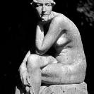 020_Ar.0051VBW-Garden-Sculpture-England