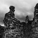 021_HUk.1449BW-Sawley-Abbey-N-England