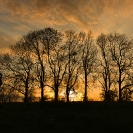 022_LUk.1428-Spring-Sunset-England