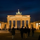 024_TDe_6250-Brandenburg-Gate-Berlin