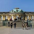 025_TDe_9618488-Sanssouci-Palace-Potsdam[1747]