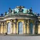 026_TrDe_9617718-Sans-Souci-Potsdam-Germany