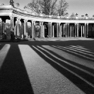 028_TDe_96234BW-Sans-Souci-Potsdam-Germany