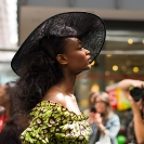 002_Fa.4420-Africa-Fashion-Week-London-2012