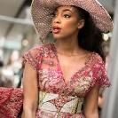 004_Fa.4473V-Africa-Fashion-Week-London-2012