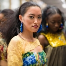 009_Fa.4553A-Africa-Fashion-Week-London-2012