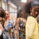 011_Fa.4550-Africa-Fashion-Week-London-2012