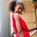 012_Fa.4588-Africa-Fashion-Week-London-2012