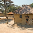 001_CZmA.8446-African-Painted-House-Football-Village