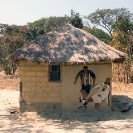 003_CZmA.8448-African-Painted-House-Football