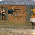 006_CZmA.8553-African-Painted-House-&-Owner-Football