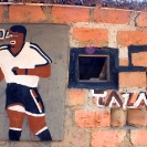 007_CZmA.8554-African-Painted-House-&-Owner-Football