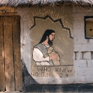 004_CZmA.8534-African-painted-House-Jesus's-Barbershop
