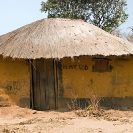 005_CZmA.8771-African-Painted-House-I-Love-God