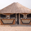 010_CZmA.8951-African-Painted-House-The-God-Love-Me-More